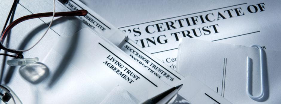AEP-Trusts