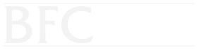 Law Office of Brian F. Cootauco