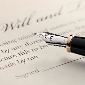 Estate Planning Overview